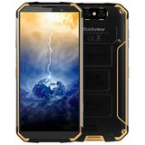 Blackview BV9500 4GB/64GB Yellow_