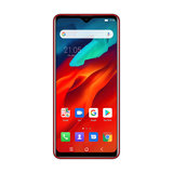 Blackview A80 Pro 4GB/64GB Coral Red_