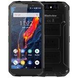 Blackview BV9500 Plus 4GB/64GB Black_