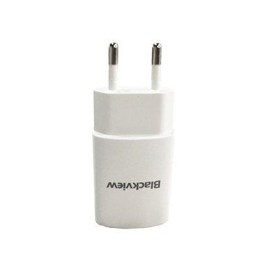 Blackview USB oplader 5V/2A