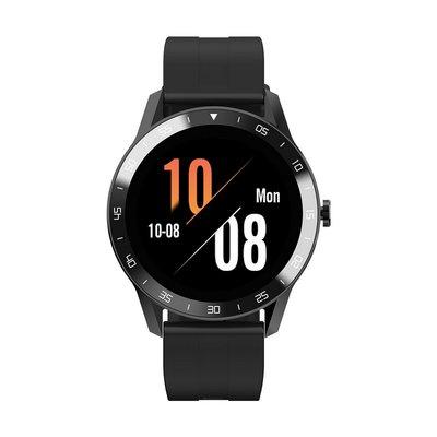 Blackview X1 Smart Watch Black