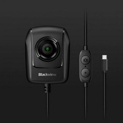 Blackview NVC-01 Night Vision camera