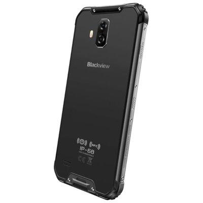 Blackview BV9600E 4GB/128GB Grey