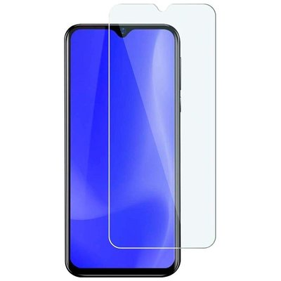 Blackview A80 Pro Tempered Glass screenprotector