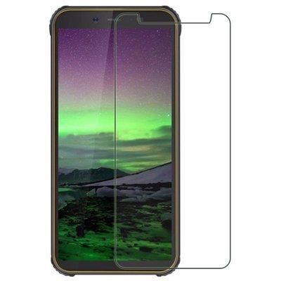 Blackview BV5500 / BV5500 Pro / BV5500 Plus Tempered Glass screenprotector