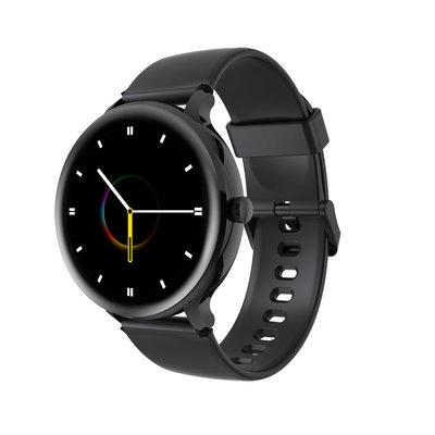Blackview X2 Smart Watch Black