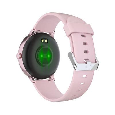 Blackview X2 Smart Watch Pink
