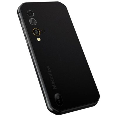 Blackview BV9900 Pro 8GB/128GB Grey