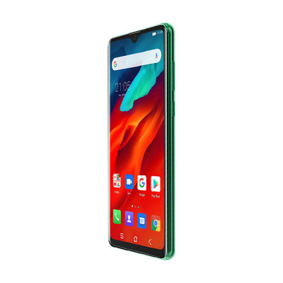 Blackview A80 Pro 4GB/64GB Jade Green