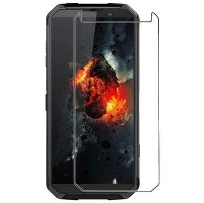 Blackview BV9500 / BV9500 Plus / BV9500 Pro Tempered Glass screenprotector