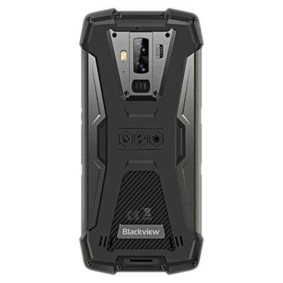Blackview BV9700 Pro 6GB/128GB Grey