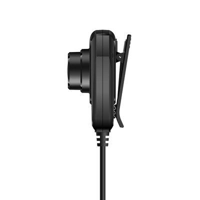 Blackview NVC-02 Night Vision camera