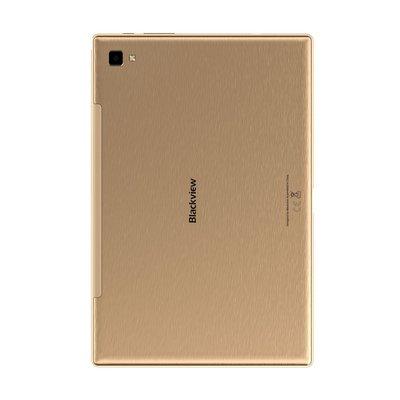 Blackview Tab 8 4GB/64GB Gold