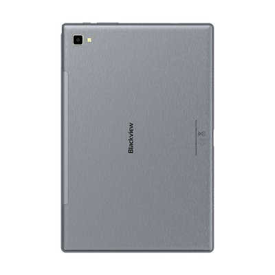 Blackview Tab 8 4GB/64GB Silver Grey
