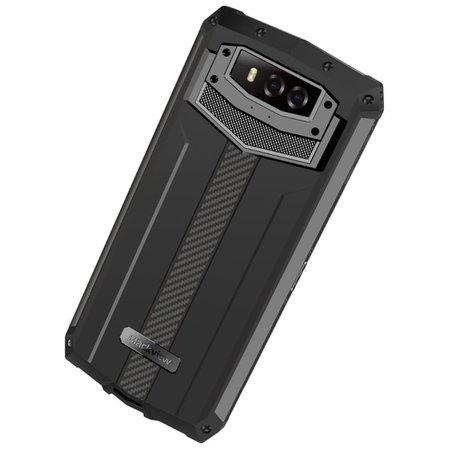 Blackview BV9100 4GB/64GB Grey