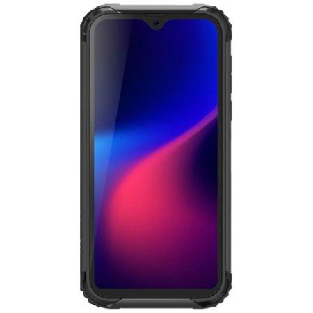 Blackview BV5900 3GB/32GB Black