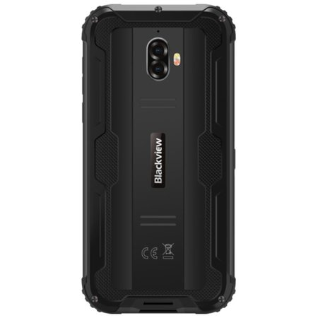 Blackview BV5900 3GB/32GB Black